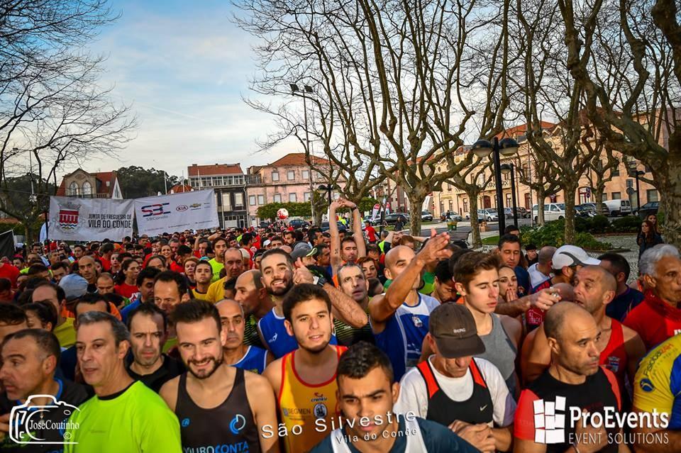 S.-Silvestre-Vila-Conde-2018-14