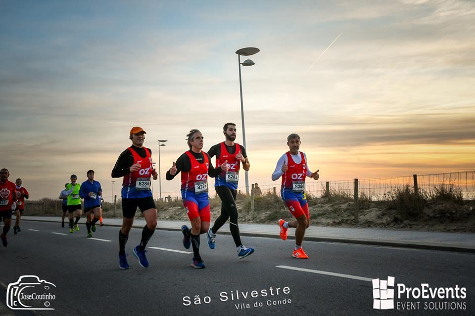 S.-Silvestre-Vila-Conde-2018-15