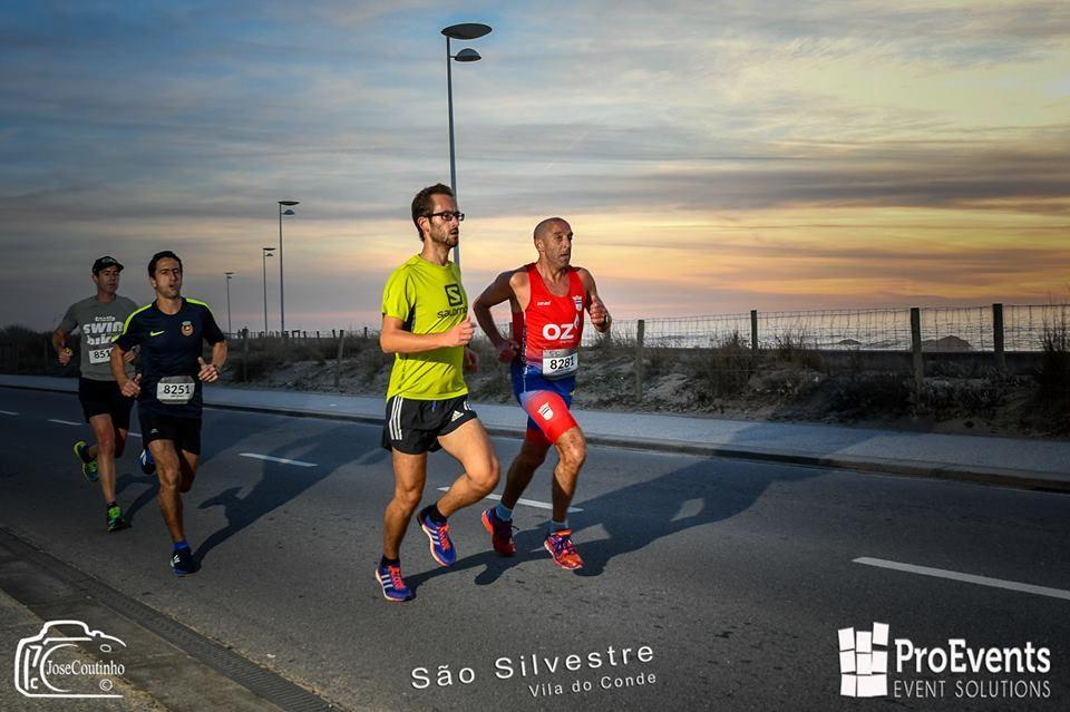 S.-Silvestre-Vila-Conde-2018-16