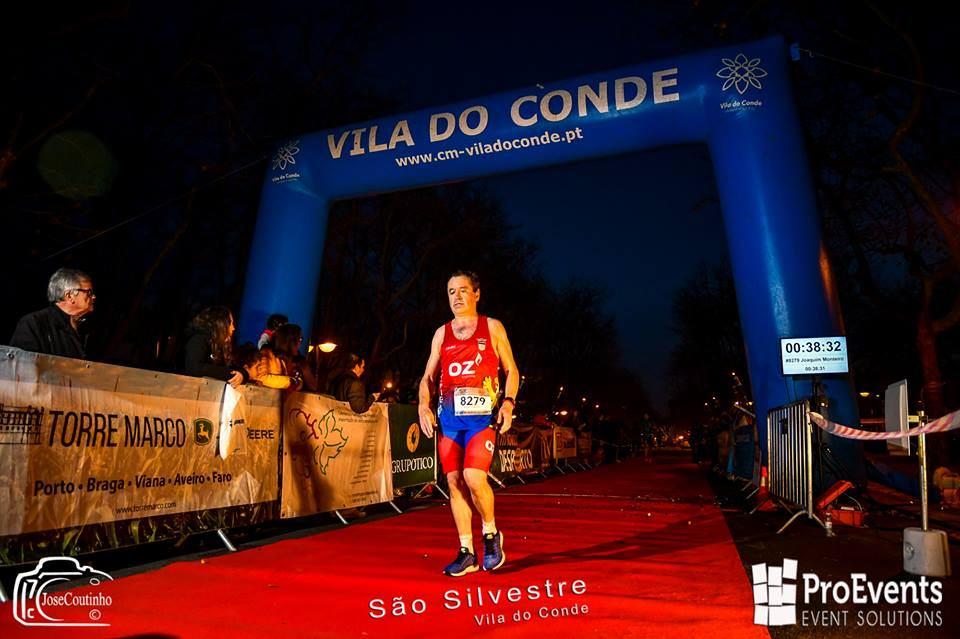 S.-Silvestre-Vila-Conde-2018-17