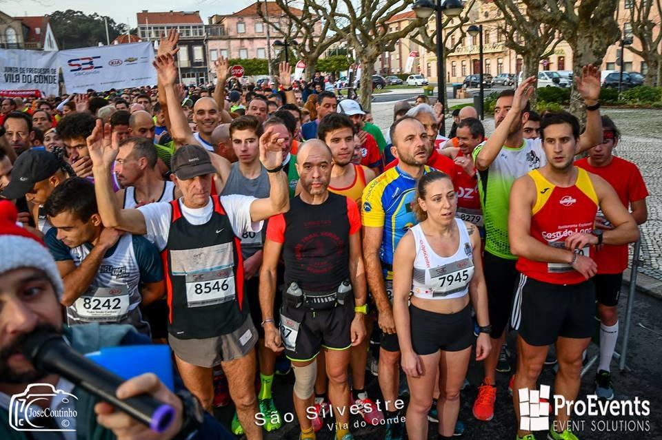 S.-Silvestre-Vila-Conde-2018-2