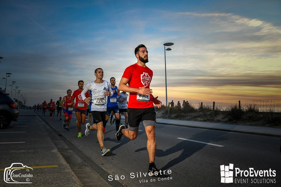S.-Silvestre-Vila-Conde-2018-8