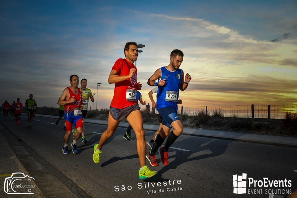 S.-Silvestre-Vila-Conde-2018-9