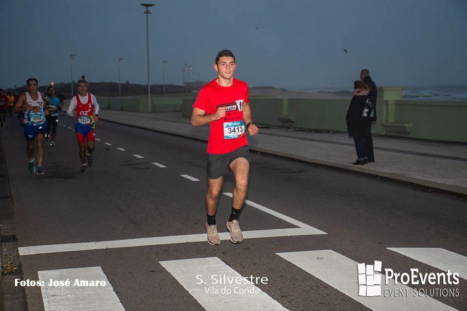 S.-Silvestre-Vila-Conde-2019-11