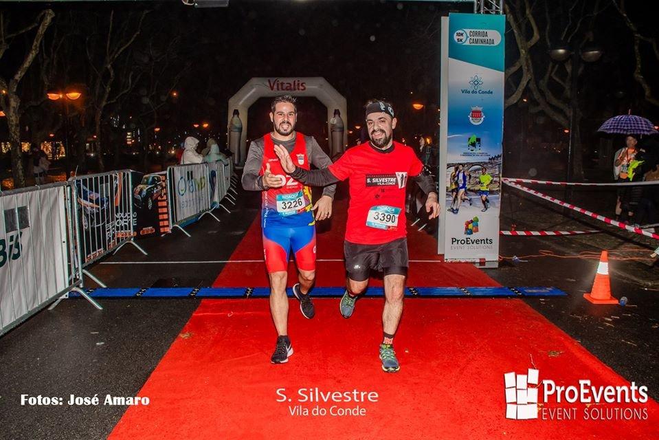 S.-Silvestre-Vila-Conde-2019-19