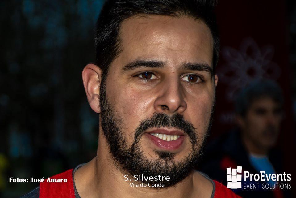 S.-Silvestre-Vila-Conde-2019-2