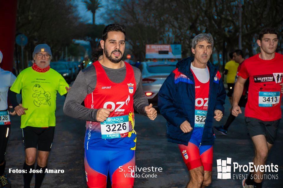 S.-Silvestre-Vila-Conde-2019-20