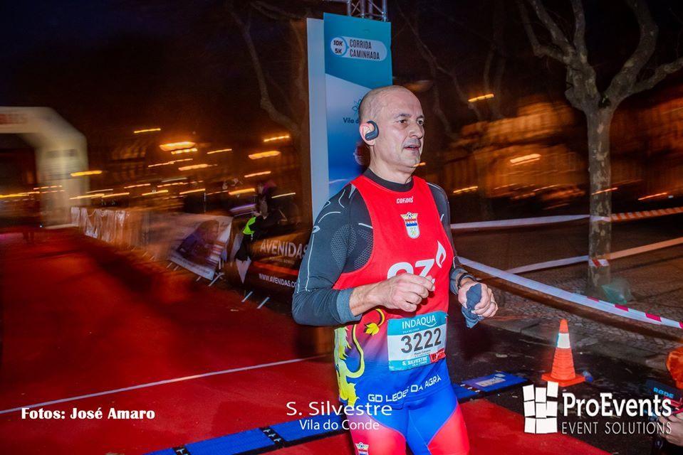 S.-Silvestre-Vila-Conde-2019-26