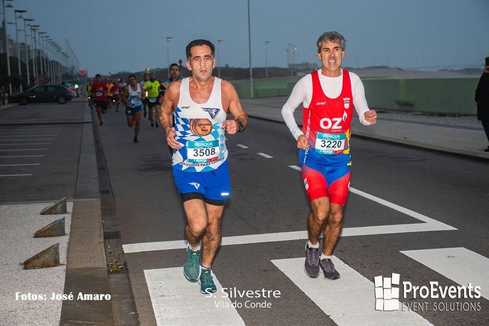 S.-Silvestre-Vila-Conde-2019-28