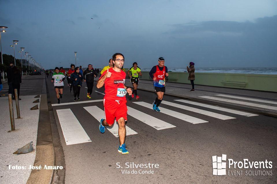 S.-Silvestre-Vila-Conde-2019-29