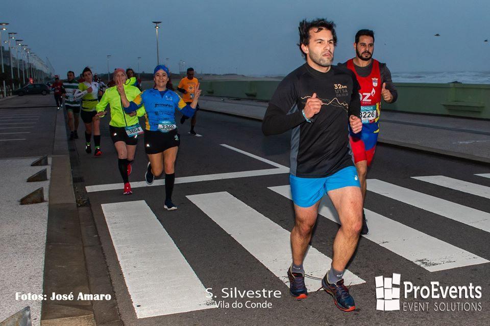 S.-Silvestre-Vila-Conde-2019-32