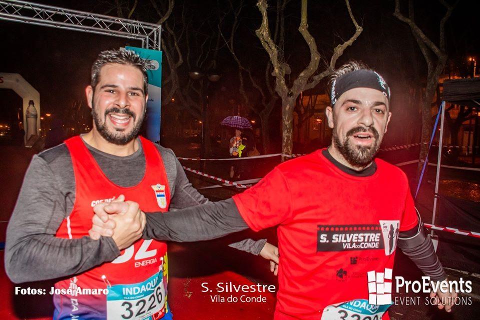 S.-Silvestre-Vila-Conde-2019-44