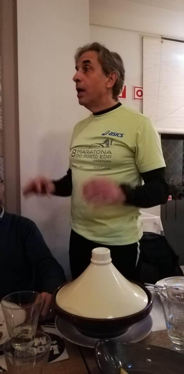 S.-Silvestre-Vila-Conde-2019-59