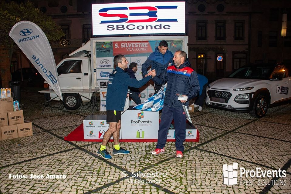 S.-Silvestre-Vila-Conde-2019-9
