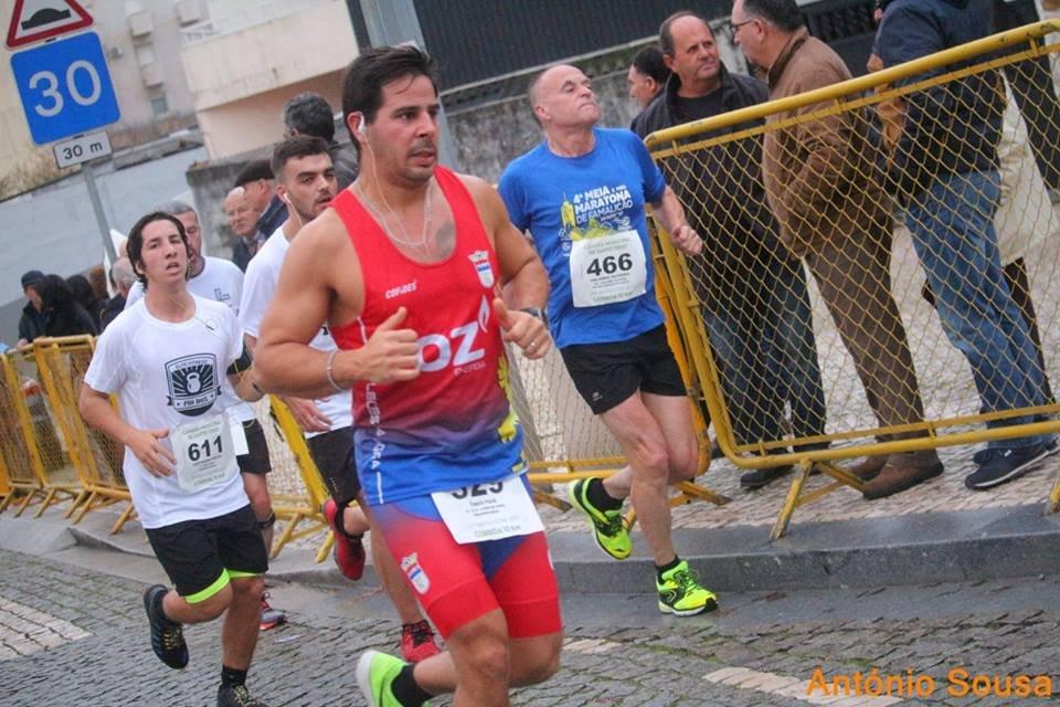 S.-Silvestre-Santo-Tirso-2017-11