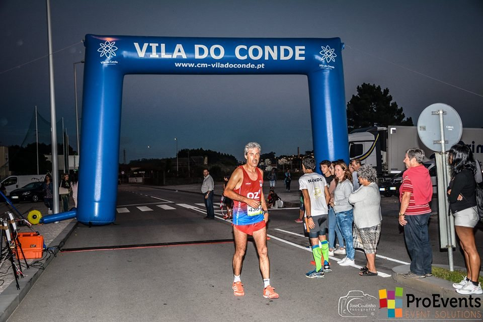 Corrida-Sunset-Vila-Conde-2017-32