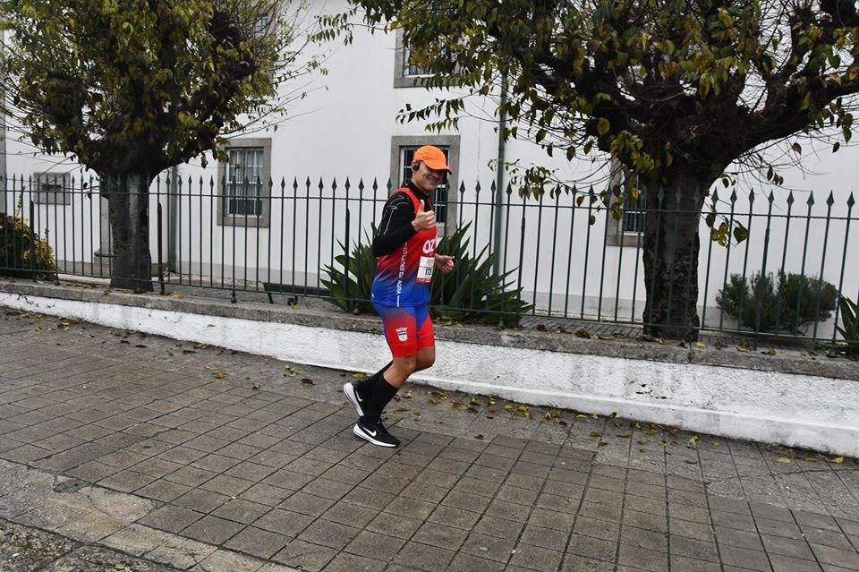 Volta-a-Paranhos-2019-45